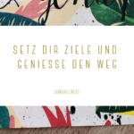 004 Banner Sandra Kleine Blog