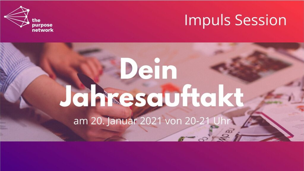 Impuls Session