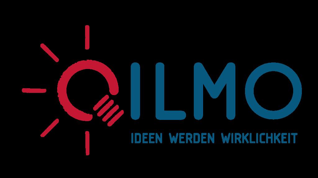 www.qilmo.de